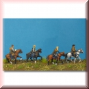 Germania Figuren 1:72: GF 72-9052 Virginia Cavalry #03